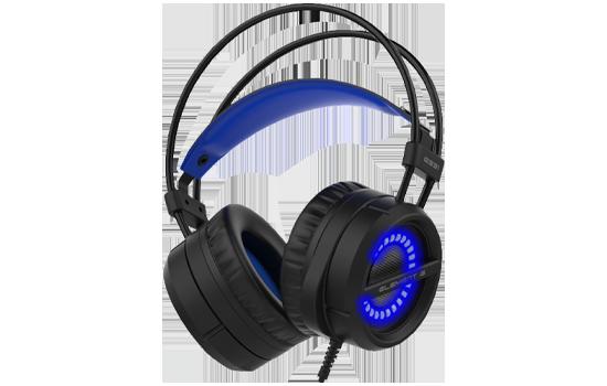 headset-gamer-elementg-g331-01
