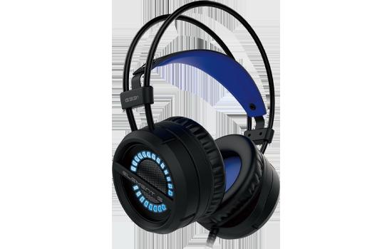 headset-gamer-elementg-g331-03