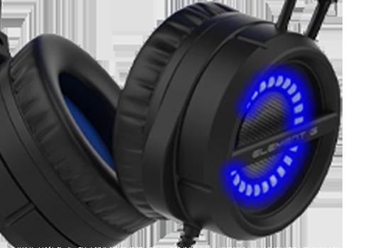 headset-gamer-elementg-g331-02