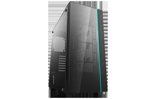 gabinete-matrexx55v3-01