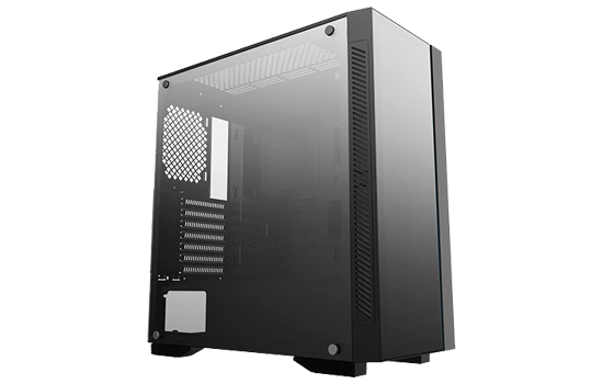 gabinete-matrexx55v3-02