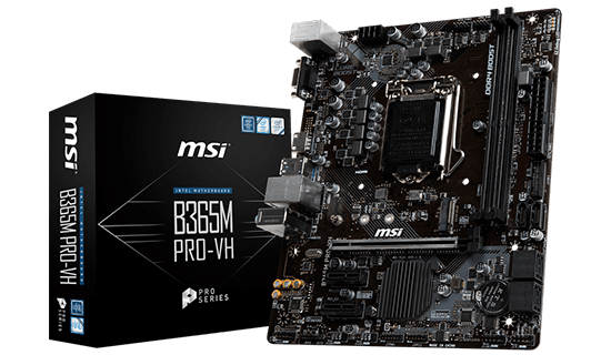 msi-b365m-pro-vh-01