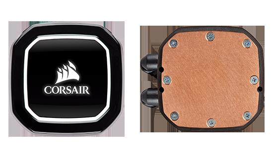 corsair-cw-9060040-ww-05