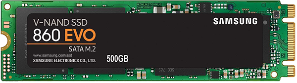 11502-ssd-samsung-m2-500gb-MZ-N6E500BW-02