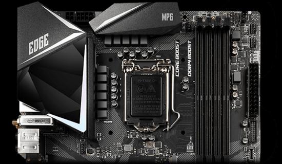 msi-mpg-z390-gaming-edge-ac-02