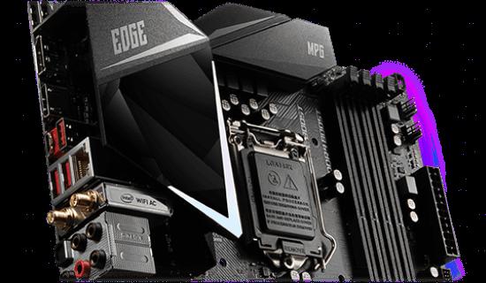 msi-mpg-z390-gaming-edge-ac-05