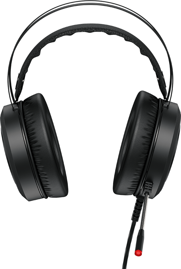 12478-headset-coolermaster-CH-321-02