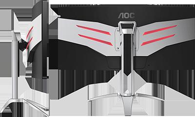 12427-monitor-aoc-agon-curvo-35-AG352UCG-05