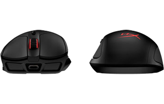 14150-mouse-hyperx-dart-01