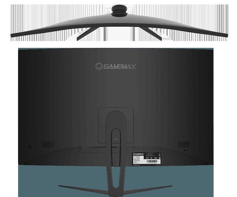 9702-monitor-gamemax-curvo-GMX32CEWQ-03