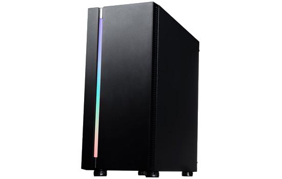 gabinete-gamer-galax-quasar-02.png