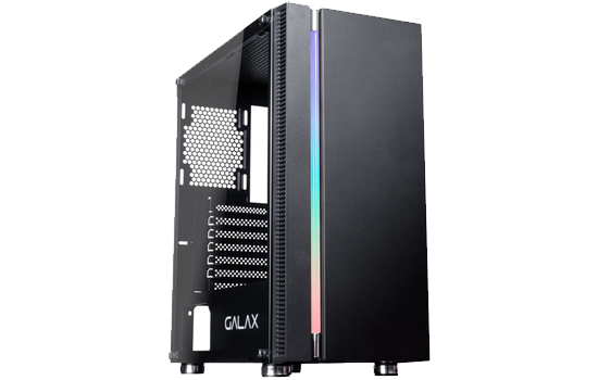 gabinete-gamer-galax-quasar-04.png