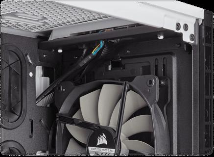 gabinete-corsair-cc9011095-ww-07