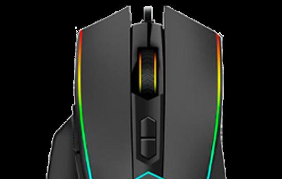 mouse-tdagger-camaro-02