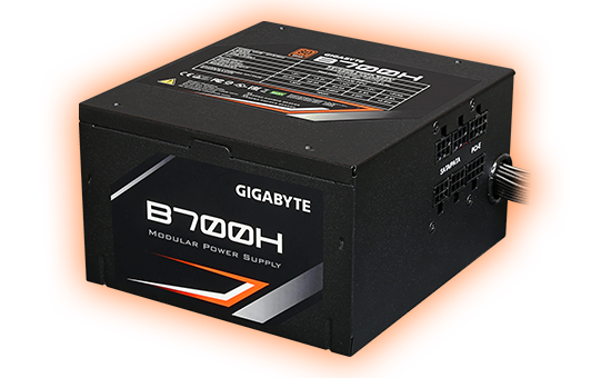 fonte-gigabyte-gp-b700h-9350-02