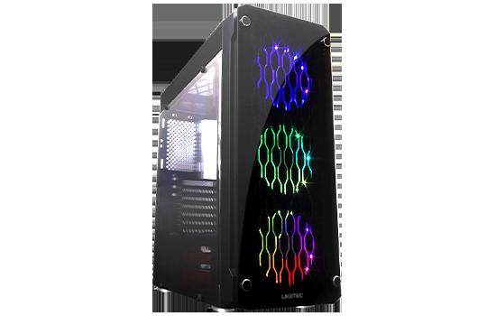 gabinete-gamer-liketec-Rutile-V2-RGB-01