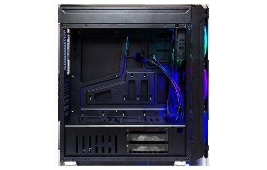 gabinete-gamer-liketec-Rutile-V2-RGB-02