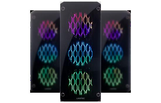gabinete-gamer-liketec-Rutile-V2-RGB-03
