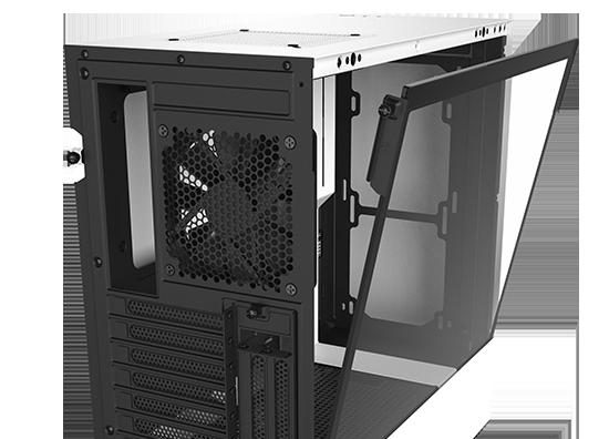 gabinete-nzxt-h510i-12005-04