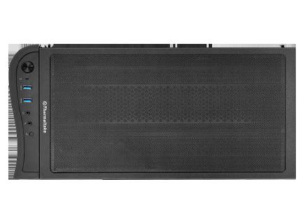 gabinete-thermaltake-ca-1j3-00m1wn-00-03