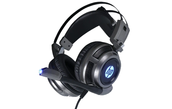 headset-gamer-hp-h200-05.png