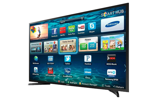 smart-tv-samsung-lh32benelga-01.png