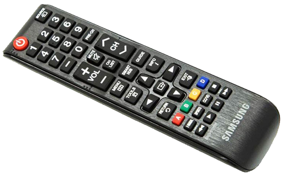 smart-tv-samsung-lh32benelga-04.png