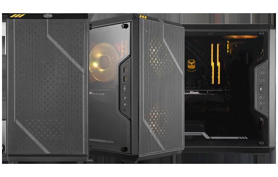 gabinete-coolermaster-masterbox-q300l-03