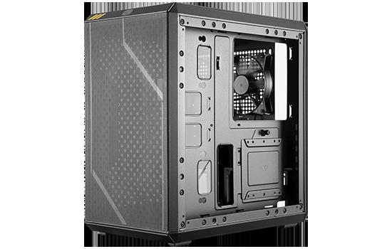 gabinete-coolermaster-masterbox-q300l-05