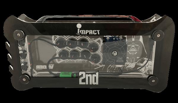 controle-arcade-darth-vader-a10-03