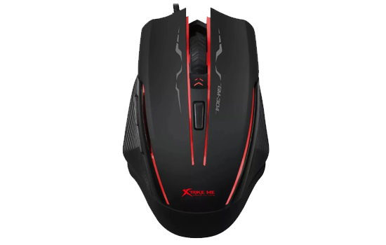 mouse-gamer-xtrike-gm-304-02.png