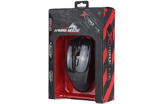 mouse-gamer-xtrike-gm-304-04.png