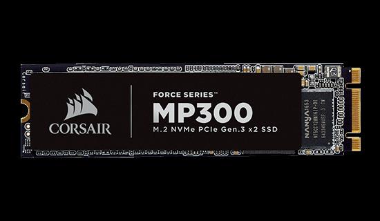 ssd-m.2-corsair-mp300-06
