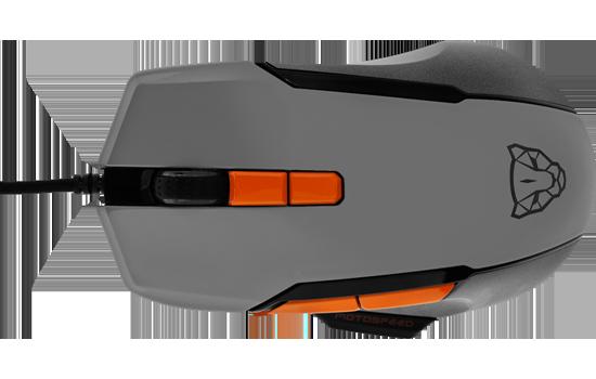 mouse-gamer-motospeed-v90-02.png