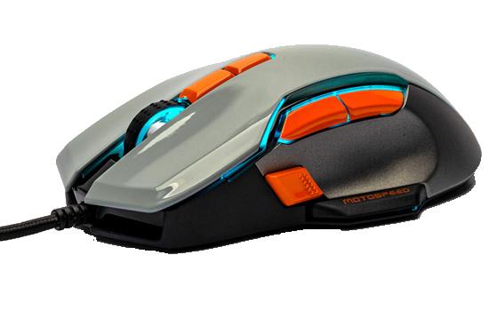 mouse-gamer-motospeed-v90-04.png