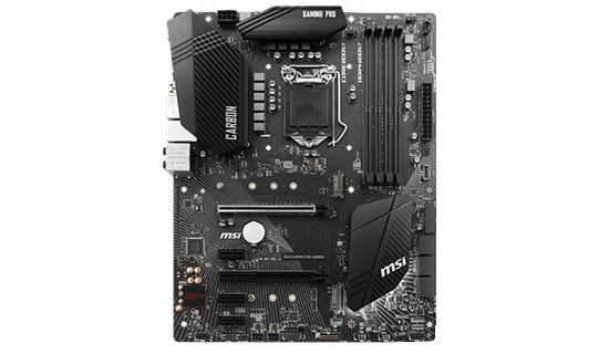 msi-b360-gaming-pro-carbon-05