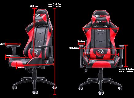 cadeira-gamer-pcyes-madv8vmgl-04