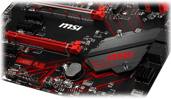 msi-b450-gaming-plus-05