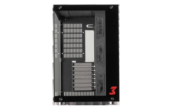gabinete-gamex-dt3sports-118628-02