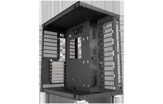 gabinete-gamex-dt3sports-118628-03