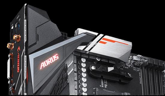 gigabyte-b450-aorus-pro-wifi-08