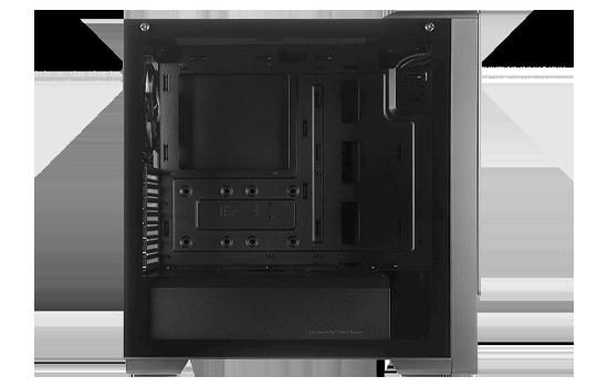 gabinete-coolermaster-e500-03