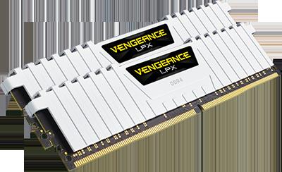 6506-memoria-corsair-lpx-16gb-CMK16GX4M2B3200C16W-02