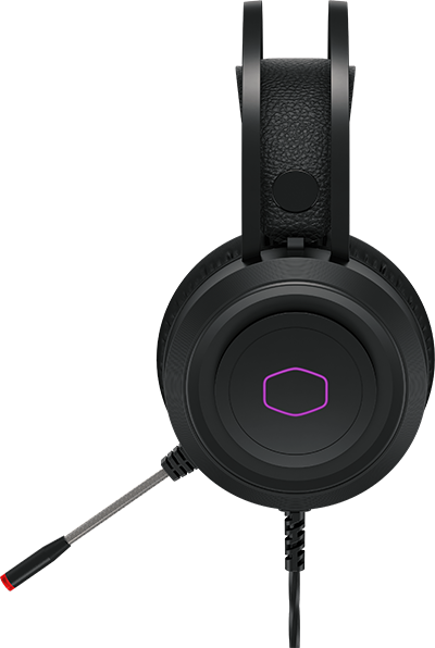 12478-headset-coolermaster-CH-321-03
