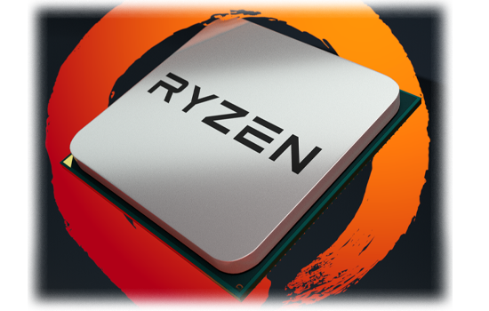 processador-amd-ryzen-3-02