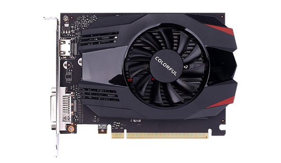 colorful-gt-1030-2g-12800-02