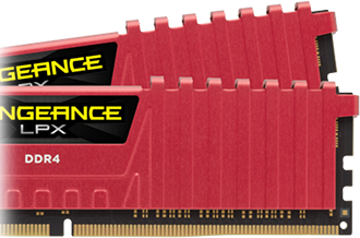 12425-memoria-corsair-lpx-16gb-CMK16GX4M2B3200C16R-05