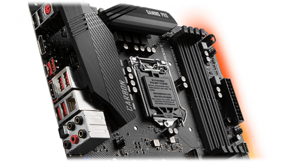 msi-b360-gaming-pro-carbon-03