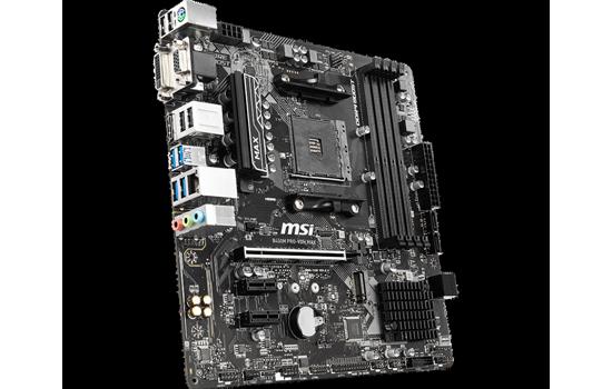 placa-mae-msi-b450m-vdh-pro-max-03.png