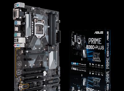 mb-prime-b360-plus-01